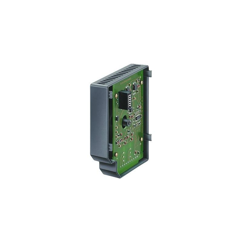 Siemens 6EP1961-3BA10 SITOP MODULAR SIGNAL MODULE FOR 6EP1XXX-3BA00 SIGNAL