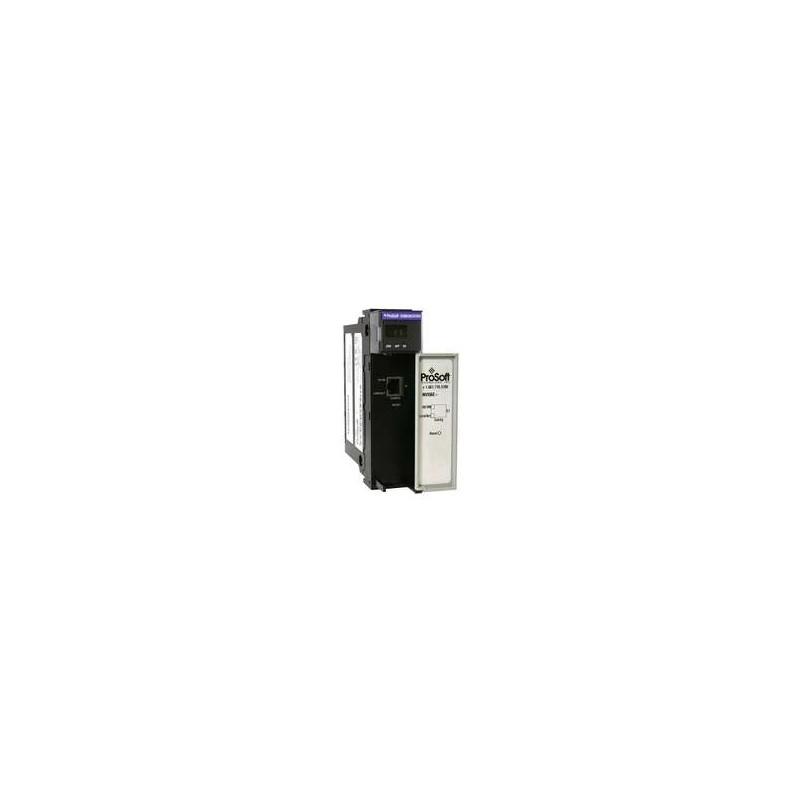 MVI56E-MNETCR ProSoft...