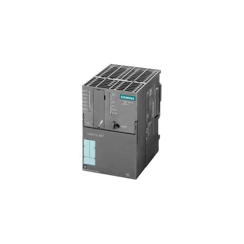 6NH7803-4BA00-0AA0 Siemens