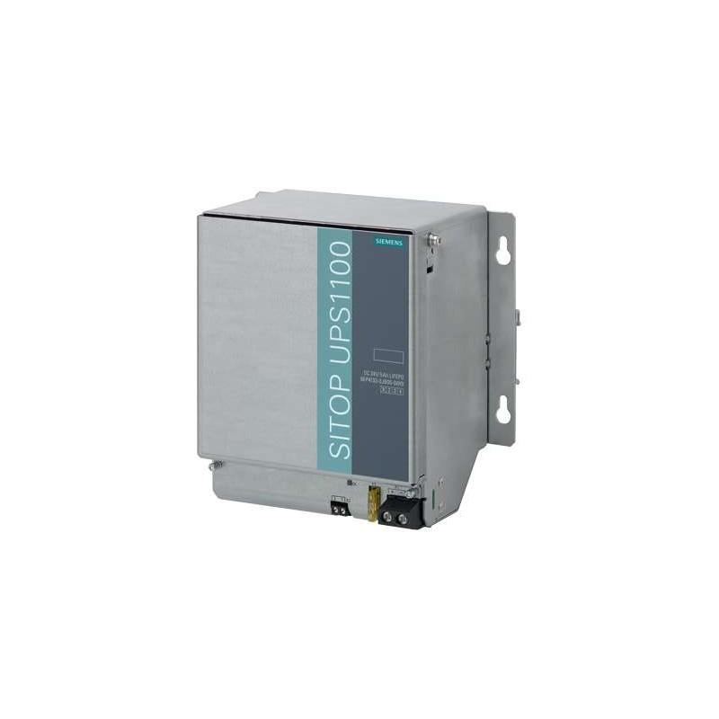 6EP4133-0JB00-0AY0 Siemens