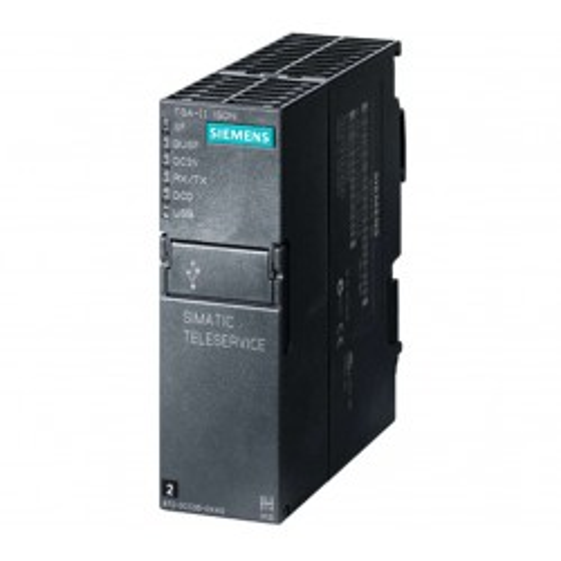 6ES7972-0CB35-0XA0 Siemens
