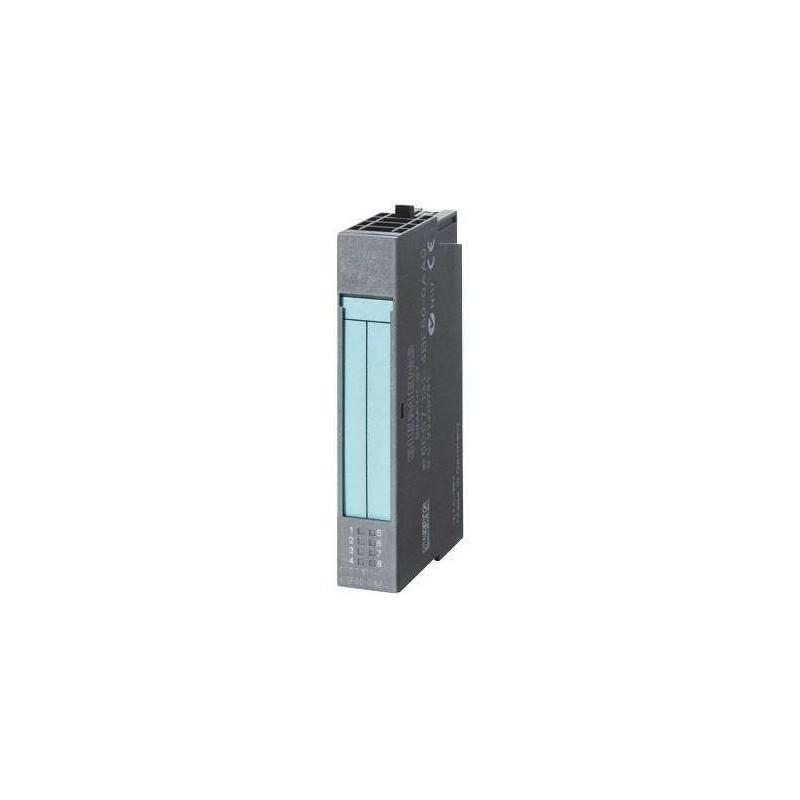 6ES7132-4BD00-0AB0 SIEMENS SIMATIC ET 200S 5 PCS