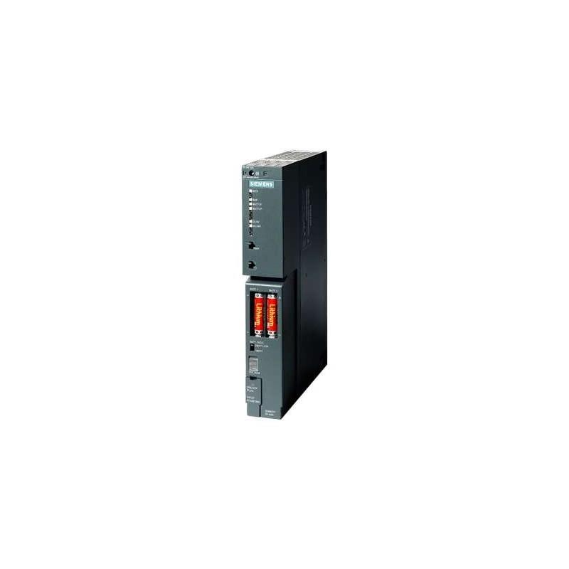 6ES7407-0RA01-0AA0 Siemens