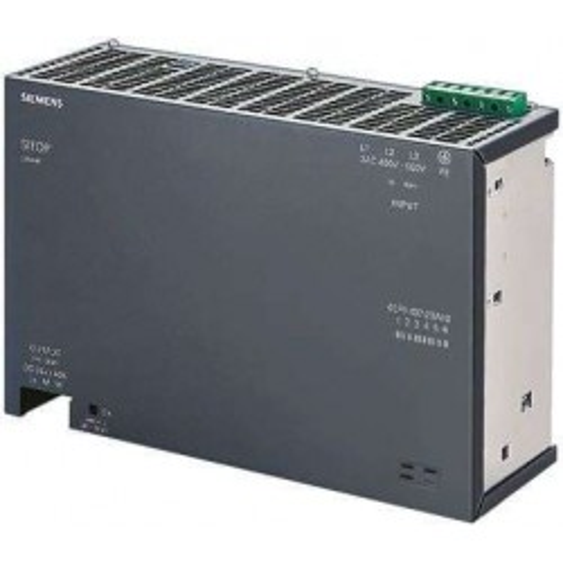 6EP1437-2BA10 Siemens