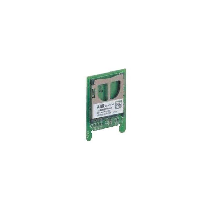 MC503 ABB - 1TNE968901R0100