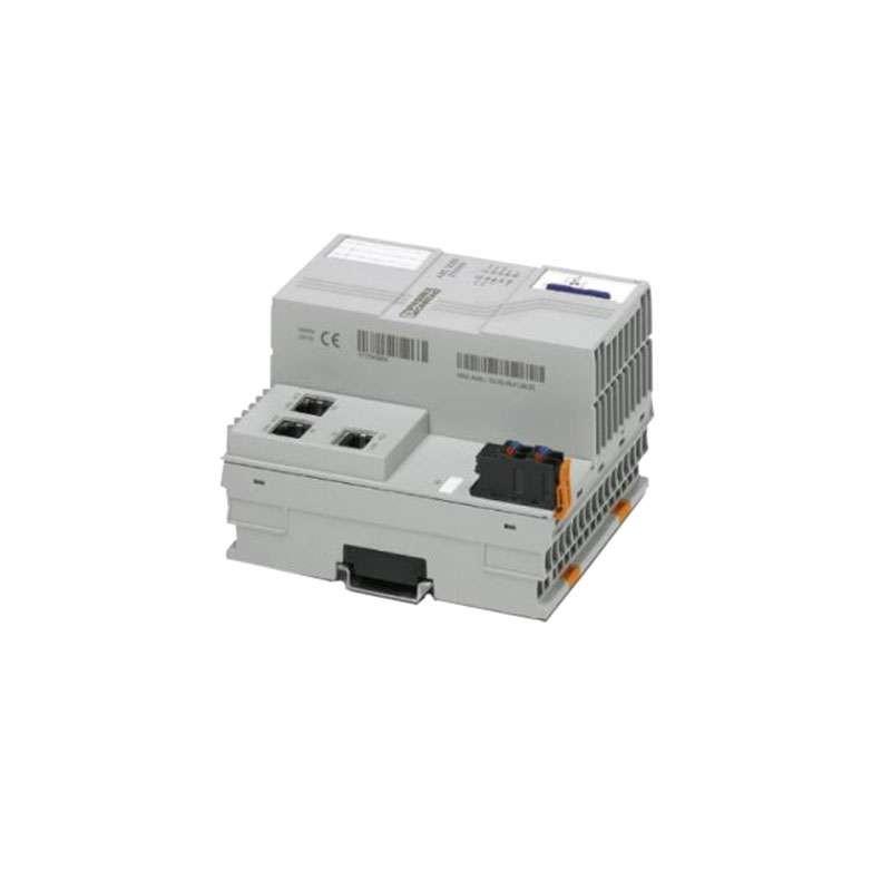 AXC 3050 - 2700989 PHOENIX...