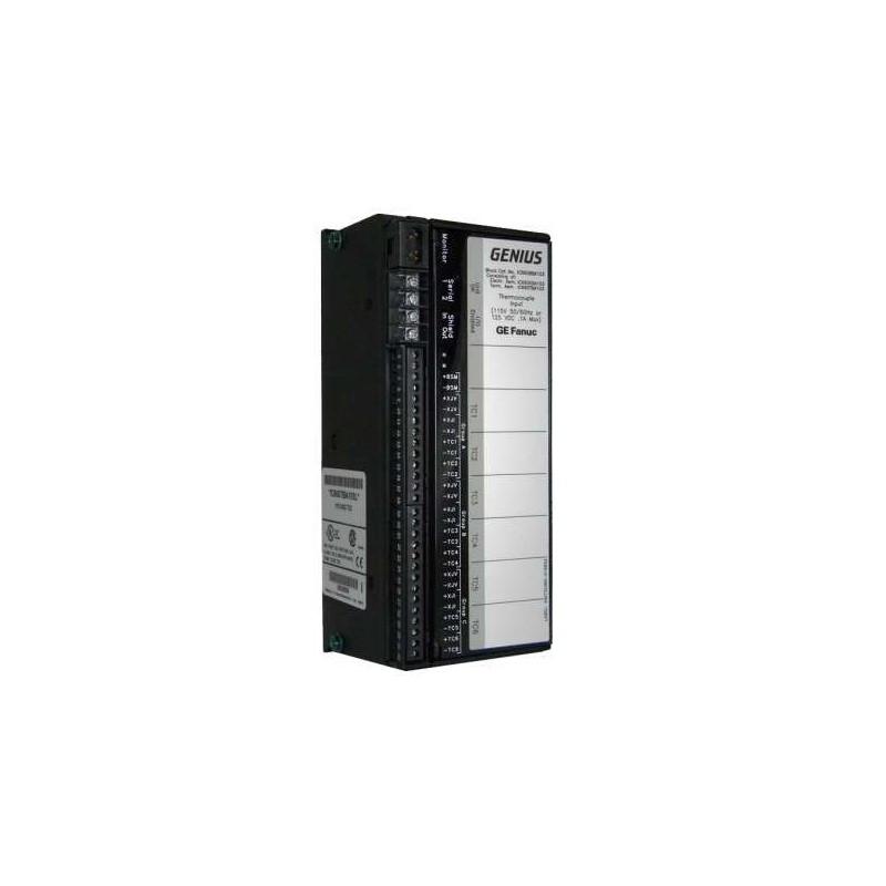IC660BBA021 Ge Fanuc