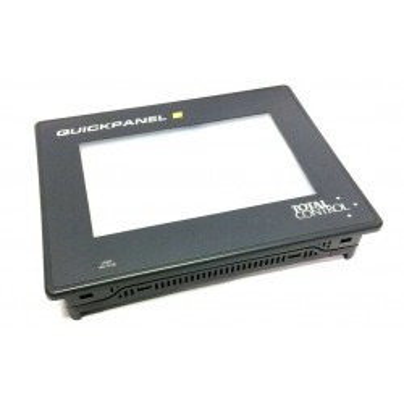 QPI-2D100-E2P GE Fanuc -...