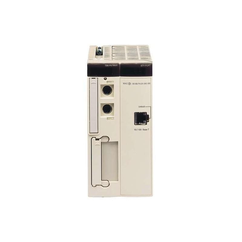 TSXP573623M Schneider Electric
