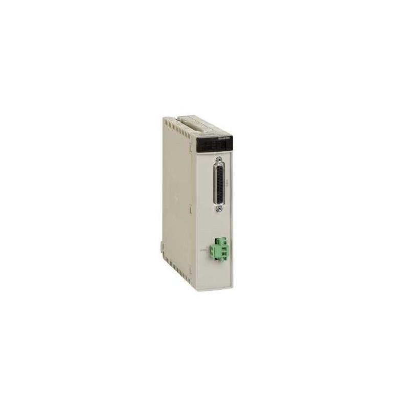 TSXASY800 Schneider Electric