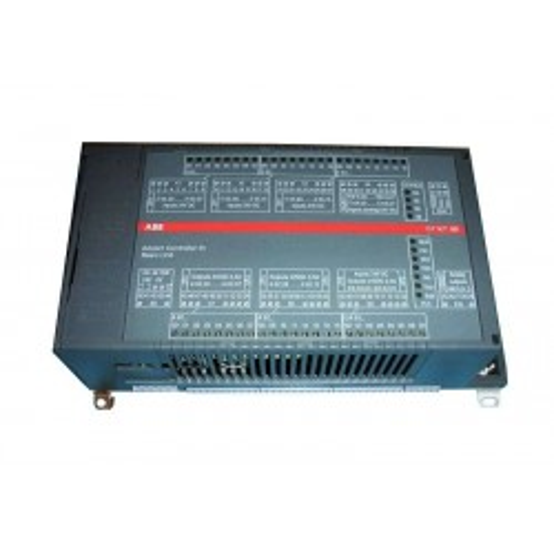 07KT98 ABB - Programmable...
