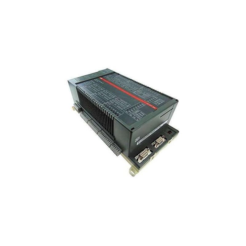 07KT94 ABB - Controller...