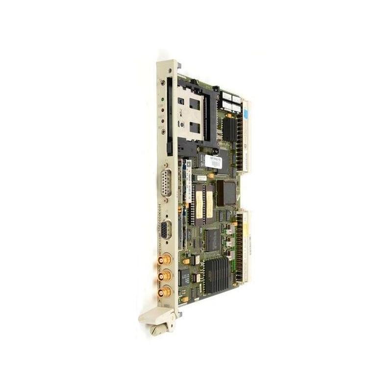 6AV4012-0AA10-0AB0 Siemens COMMUNICATIONS PROCESSOR CP 528