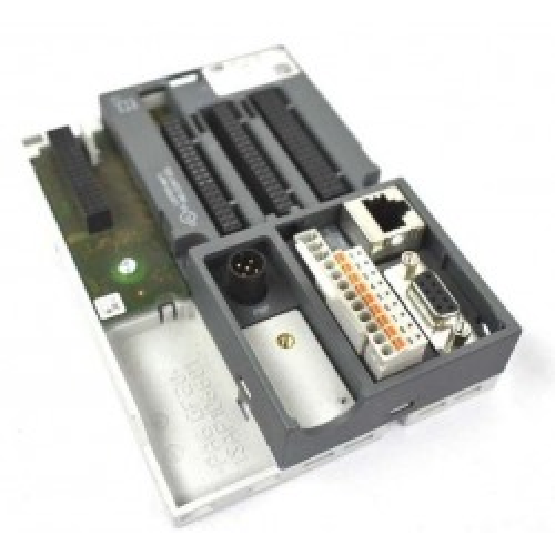 TB511-ETH_R01xx ABB - CPU...