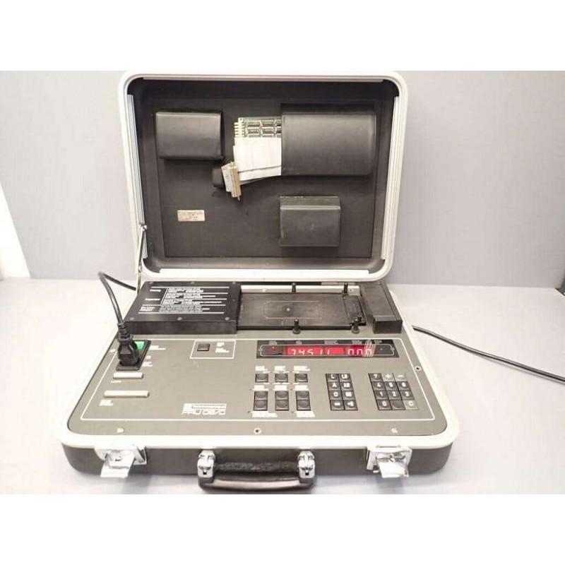 PRU 08/C Telemecanique -...
