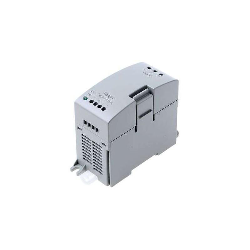 2080-PS120-240VAC...