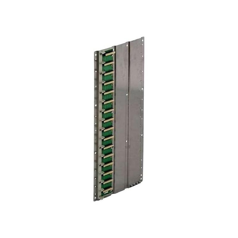 140XBP01600 Schneider Electric