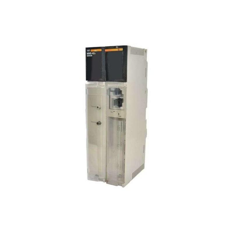 141MMS42501 Schneider Electric