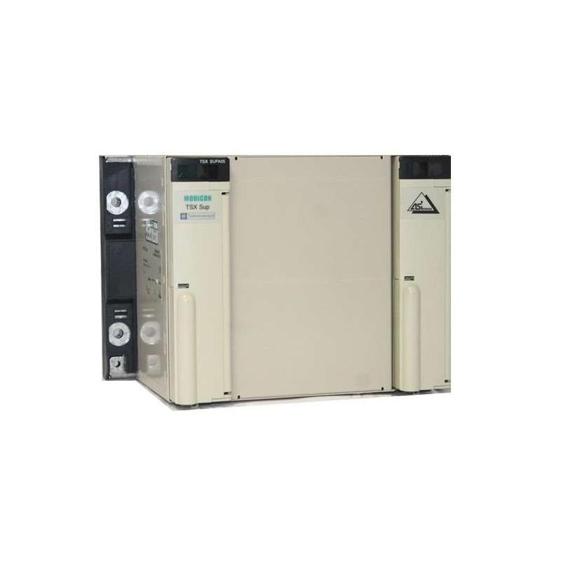TSX-SUP-A05 Telemecanique -...