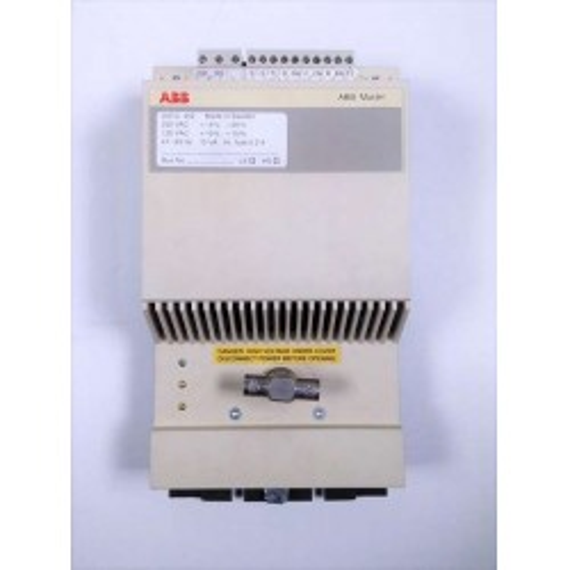 DSTC 452 ABB - S400...