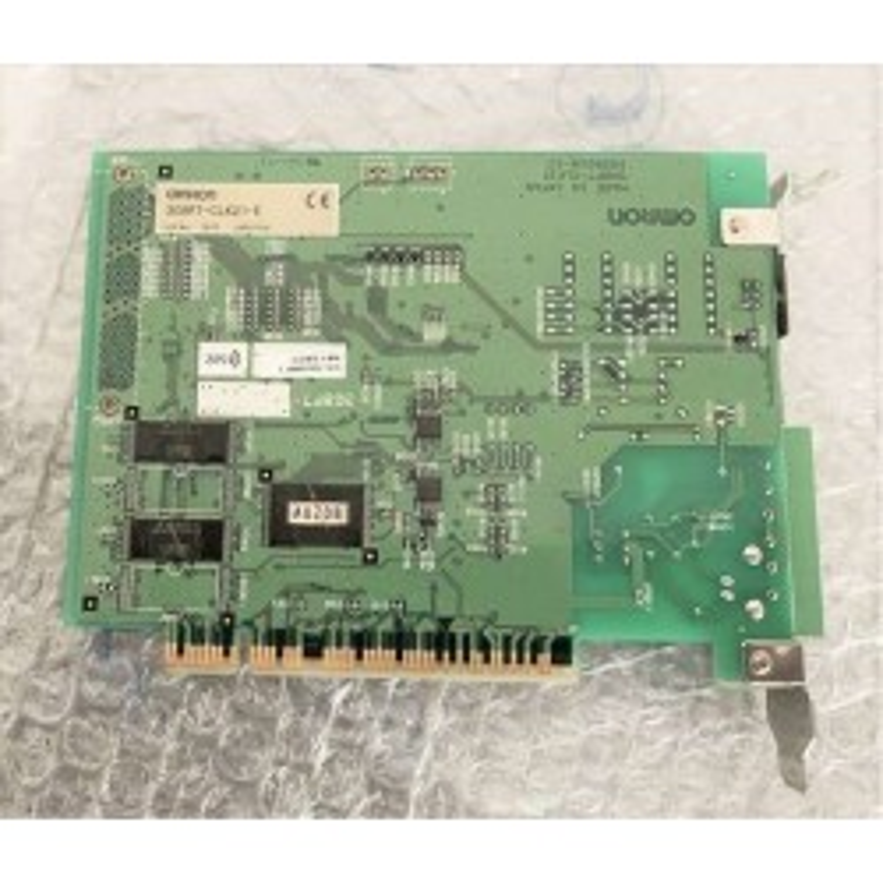 3G8F5-CLK21-E OMRON