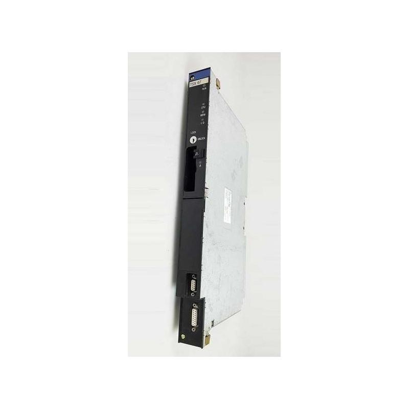 TSXP673 Telemecanique