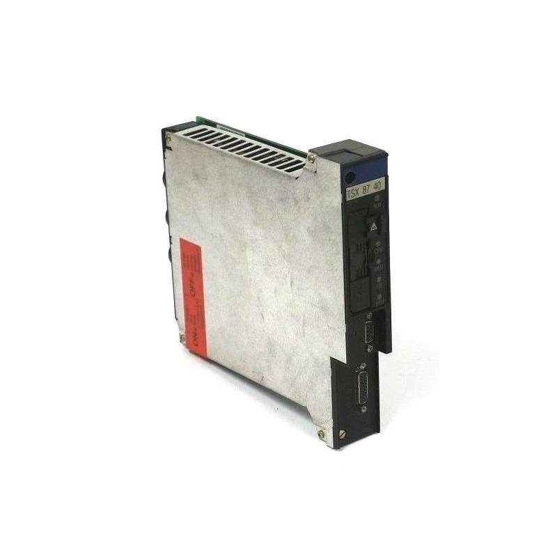TSXP87425 Telemecanique