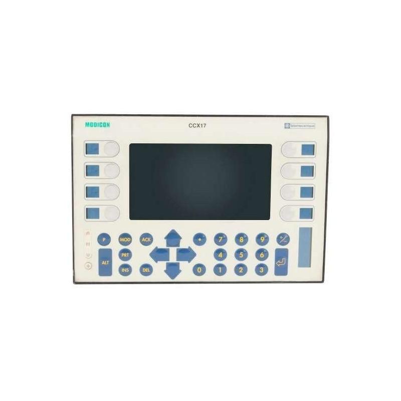 TCCX1730LW Telemecanique