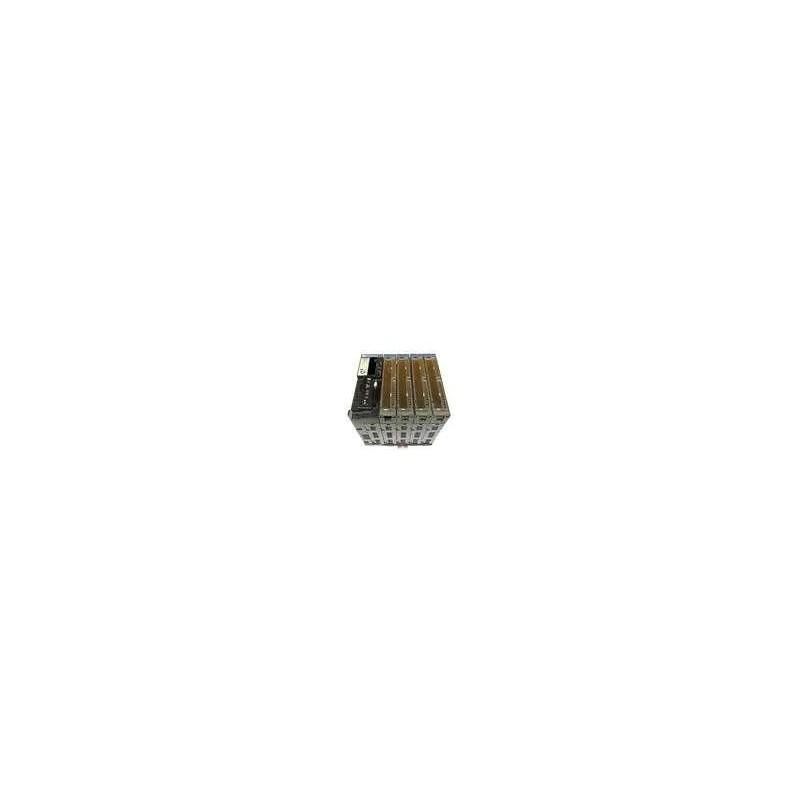 TSX272810 Telemecanique