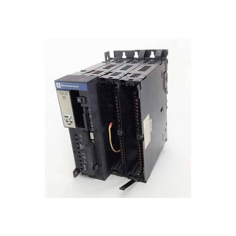 TSX272611 Telemecanique