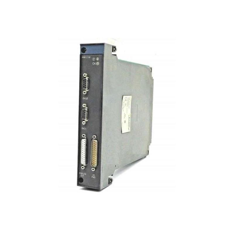 TSXAXM292 Telemecanique