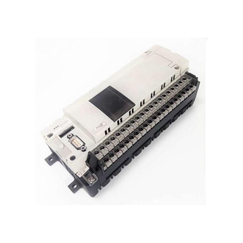 TBXCSP1622 Telemecanique -...