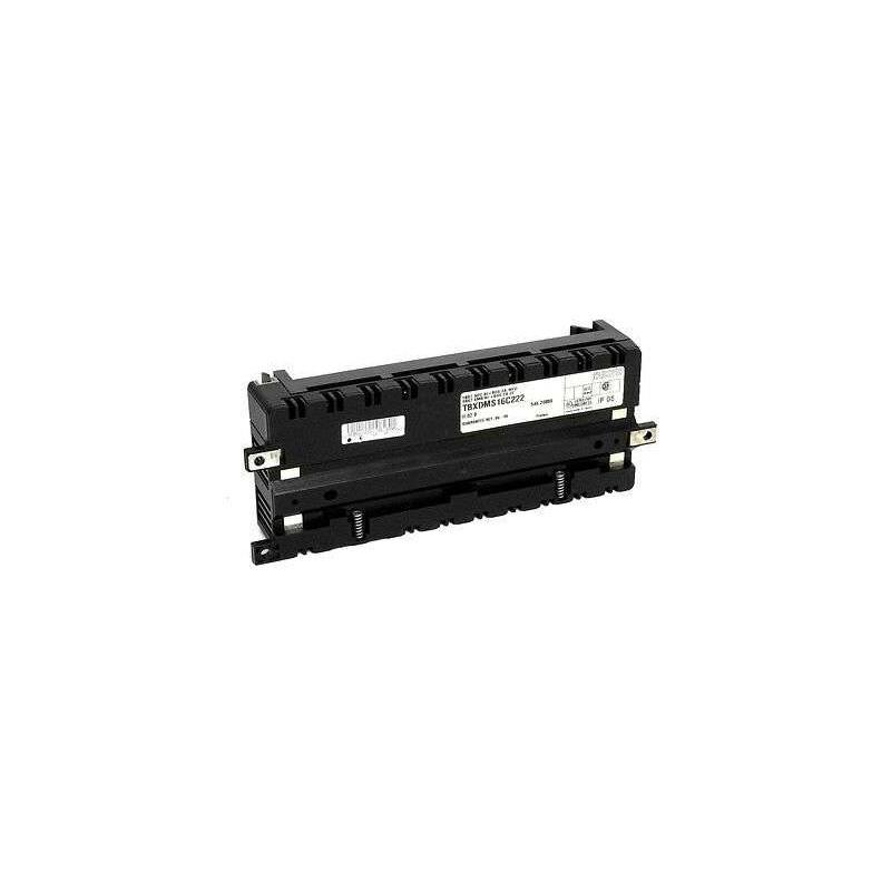 TBXDMS16C222 Telemecanique...