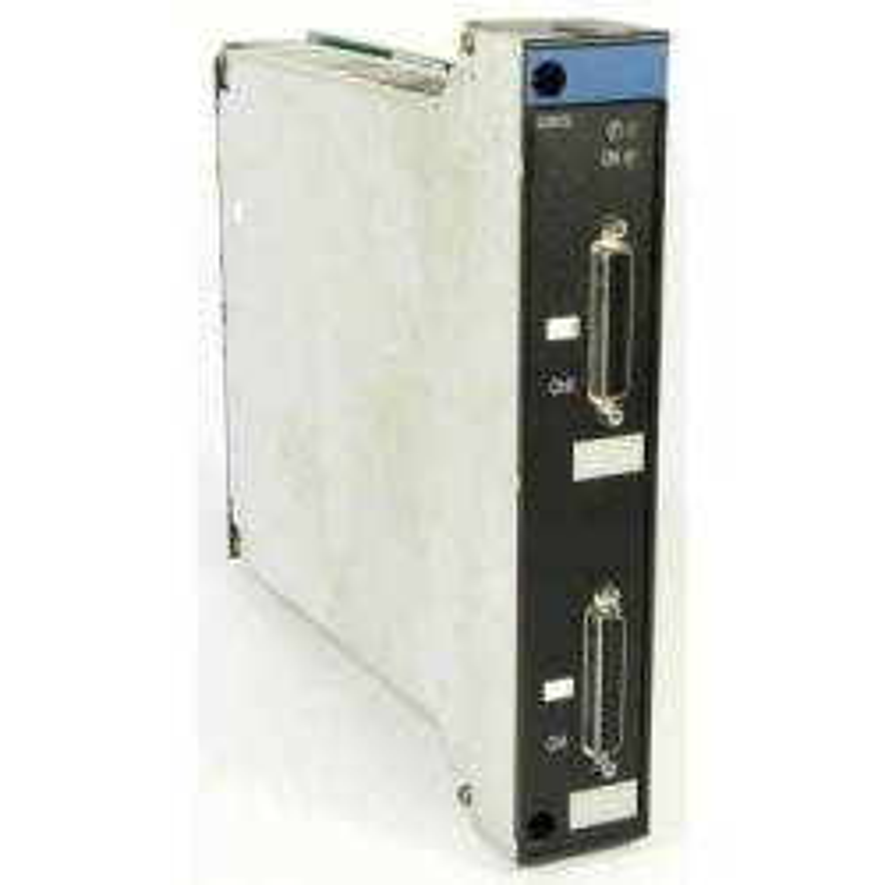 TSXSCM2214 Telemecanique -...